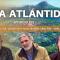 LA ATLÁNTIDA – Tertulia de plata con Georgeos Díaz-Montexano, Luis Palacios & Carlos Senra