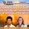 CAJA DE PANDORA #2 – Canalizando el Yo Superior, Los símbolos, el Libro de Apocalipsis Revelado