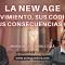LA NEW AGE: EL MOVIMIENTO, SUS CÓDIGOS, Y SUS CONSECUENCIAS (1ª PARTE) con María Dolors Obiols