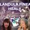 Glándula Pineal & Healy – La Tecnología de esta Era con Fran R Blanco, Carola Correa, Isa Puig