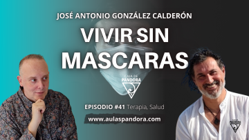JOSE ANTONIO GONZALEZ CALDERON