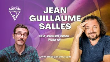 Jean Guillaume – Episodio #01