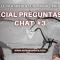 ESPECIAL PREGUNTAS DEL CHAT 3 y responde Luis Palacios – Giselle Vila Soria