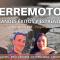 TERREMOTOS – Grandes éxitos y estrenos con Ivi Sepúlveda, Jesús Antares, Carlos y Luis