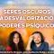 CAJA DE PANDORA #9 – Seres Oscuros, La Desvalorización, El Miedo, Desarrollar tus Poderes Psíquicos