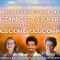 CAJA DE PANDORA #6 – Los símbolos, Canalizando El YO Superior,  La Enfermedad, Revolución Evolución,