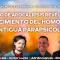 CAJA DE PANDORA #8 – El Apocalipsis Revelado, El Nacimiento del Homo Deus, La antigua parapsicología